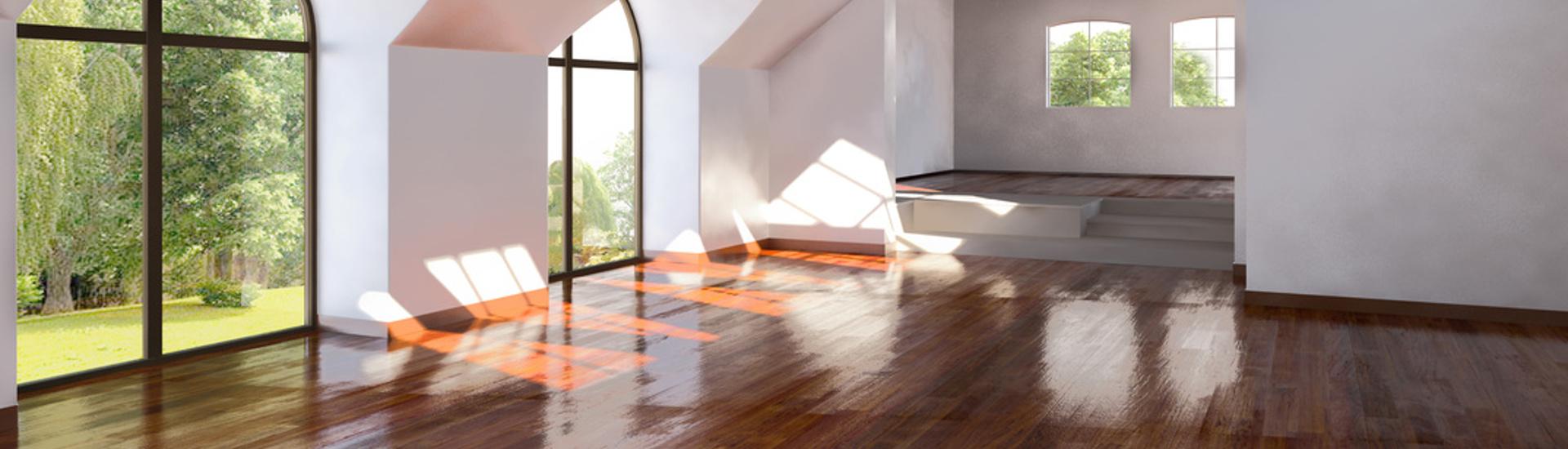 impressum k mhof holz und boden. Black Bedroom Furniture Sets. Home Design Ideas